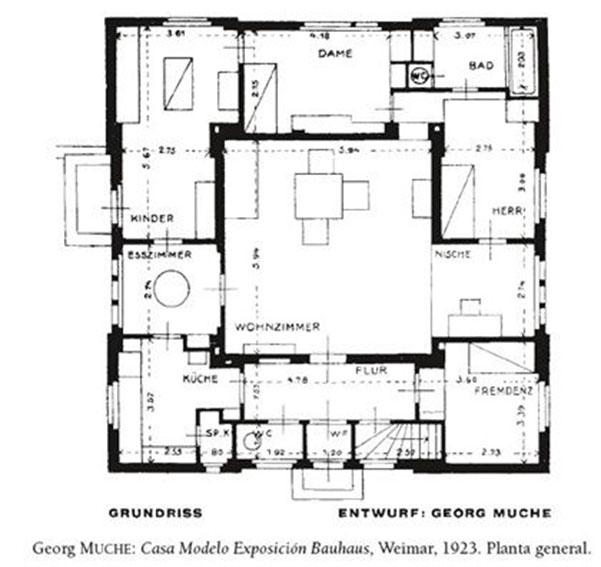 d4 haus am horn planta blog seearch. Black Bedroom Furniture Sets. Home Design Ideas