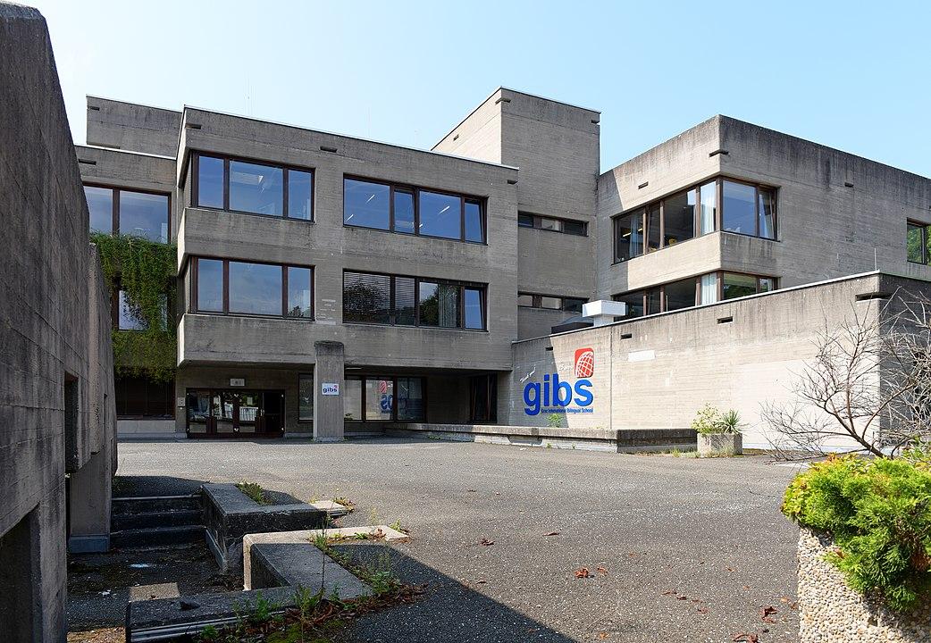 Academia Pedagógica Graz-Eggenberg