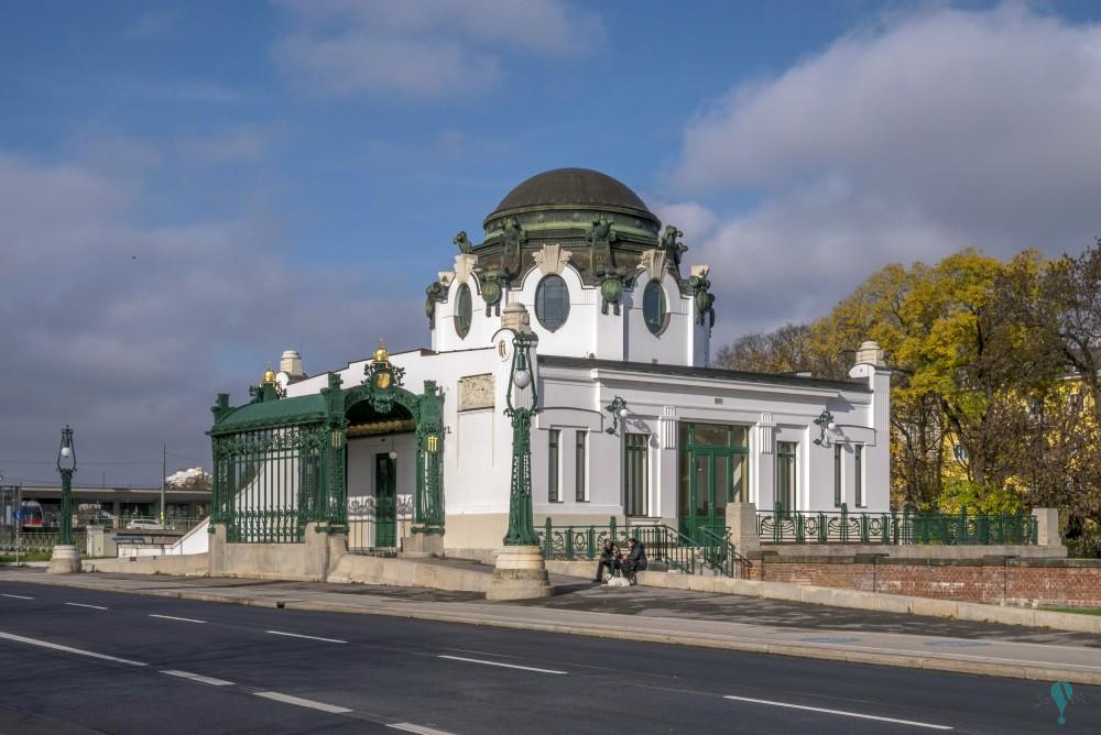 El Hofpavillon