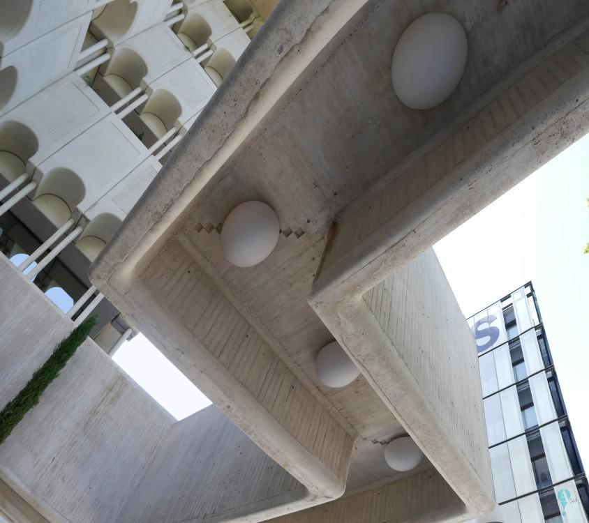 Edificio Serrano 69
