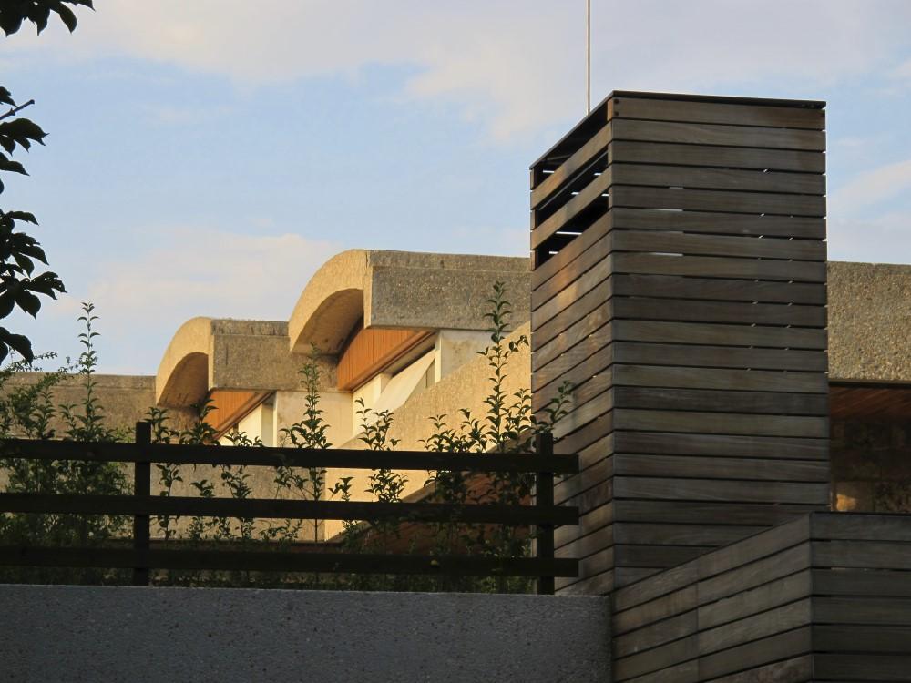 Casa Sobrino