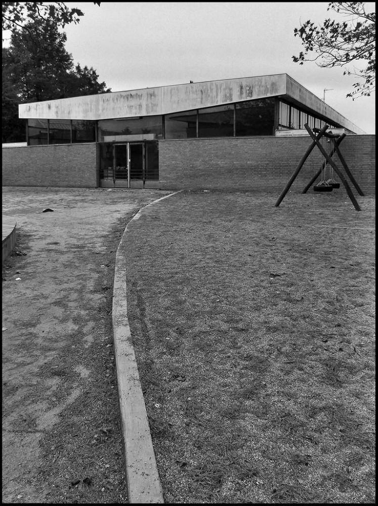 Escuela Nyager