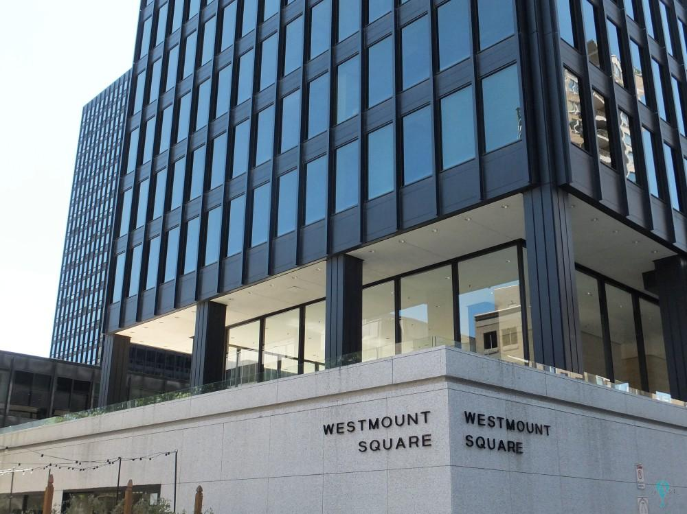 Westmount Square