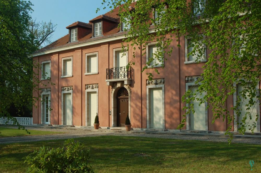 Casa Urbig