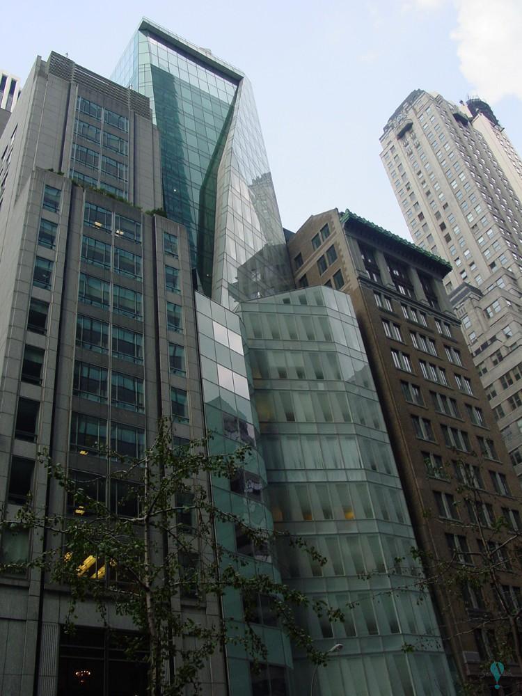Torre LVMH