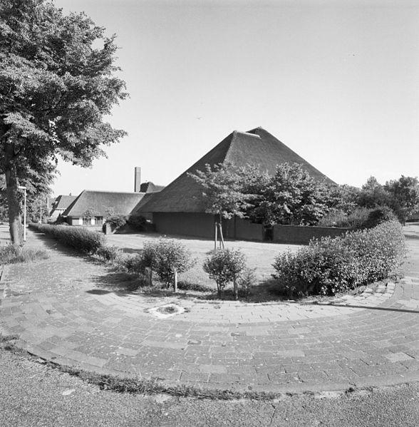 Escuela Ruysdael