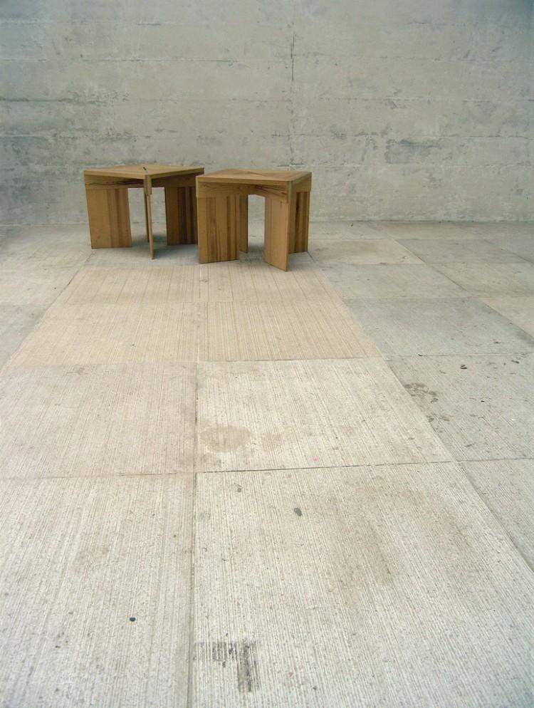 Pabellón de la Bienal de Venecia