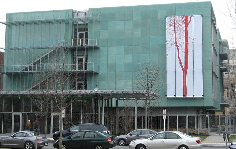 Renovación y ampliación del Museo Isabella Stewart Gardner
