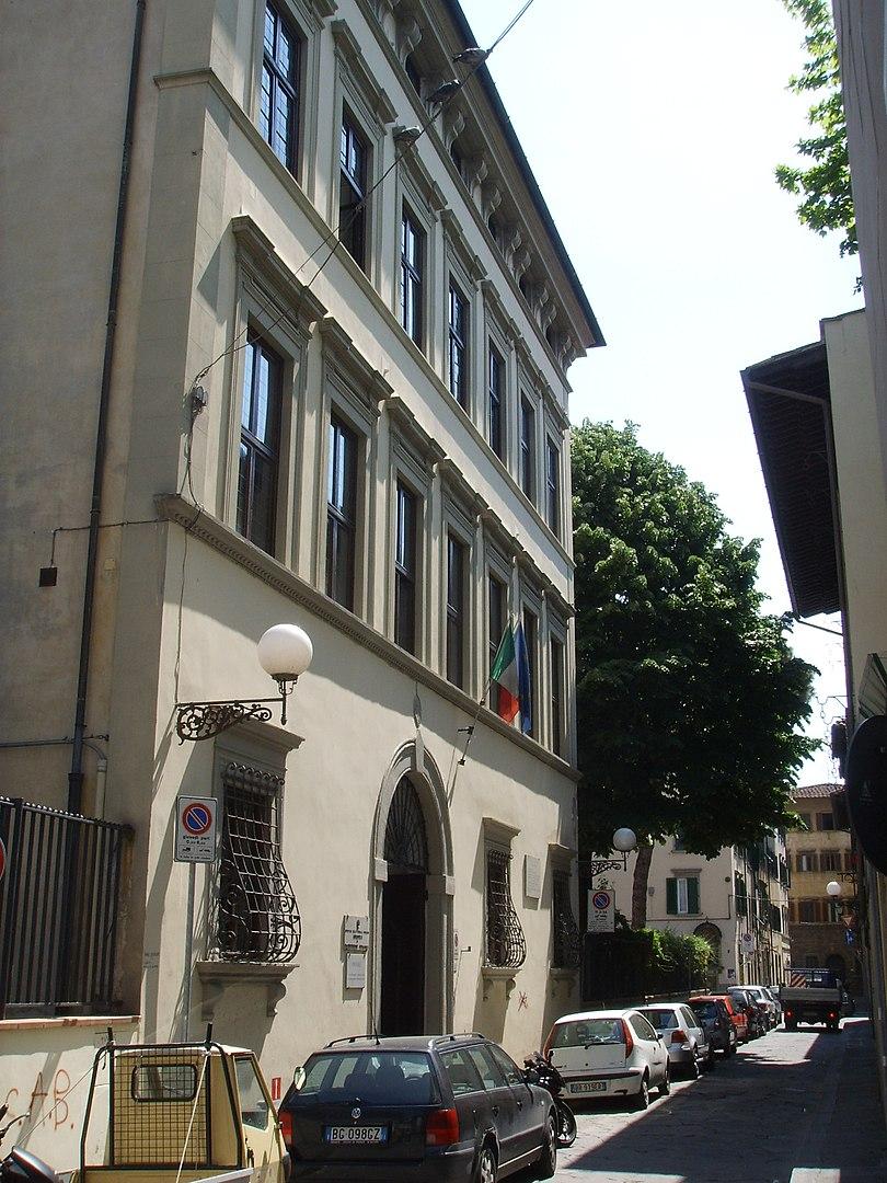 Centro y Museo Didáctico Nacional