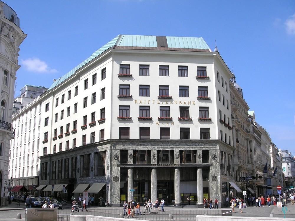 Casa Adolf Loos
