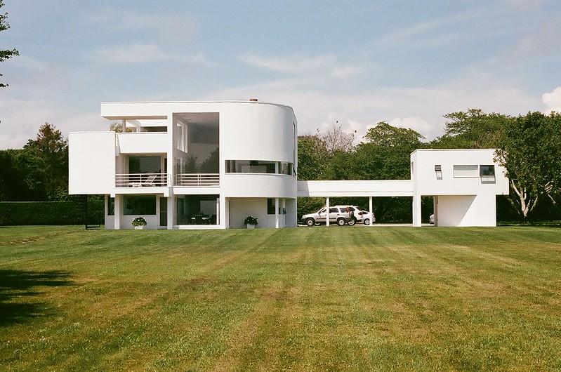 Casa Saltzman