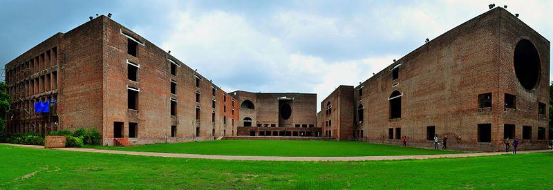 Instituto Indio de Empresariales