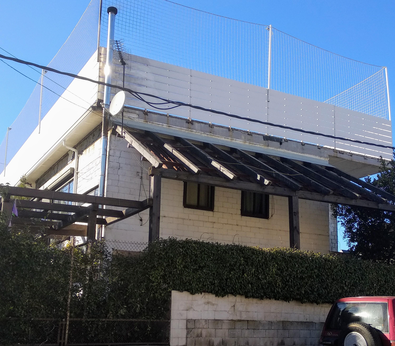 Casa del Doctor Velazquez
