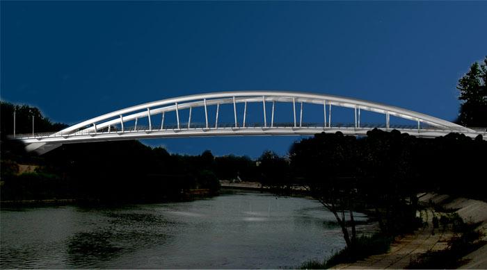 Puente de la Música
